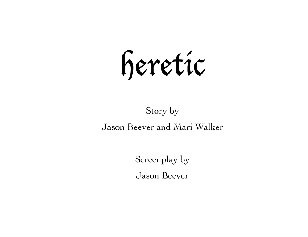 heretic title page.jpg