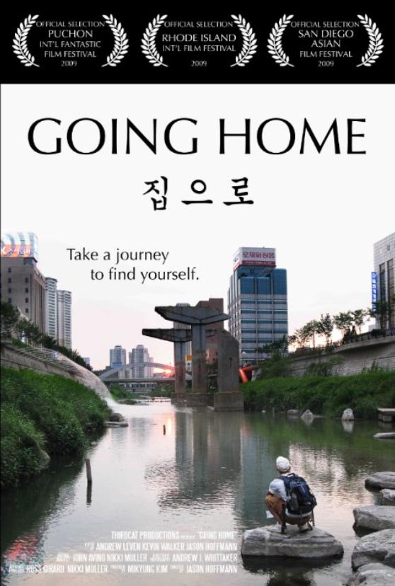 Going Home Poster.jpg
