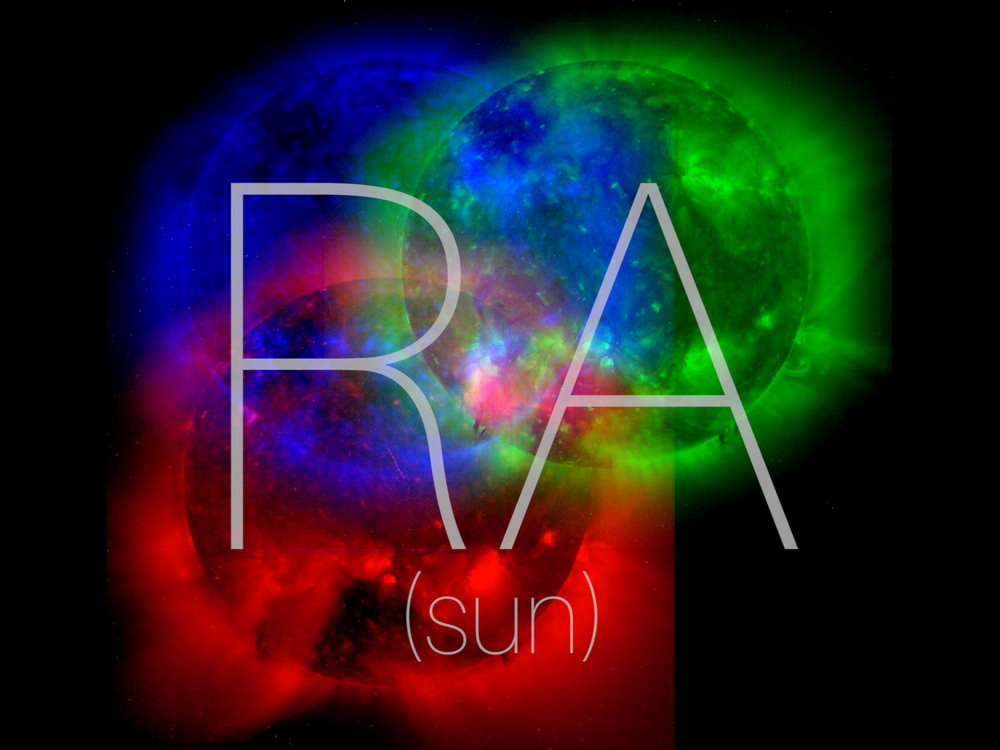 RA STILL 01.jpg