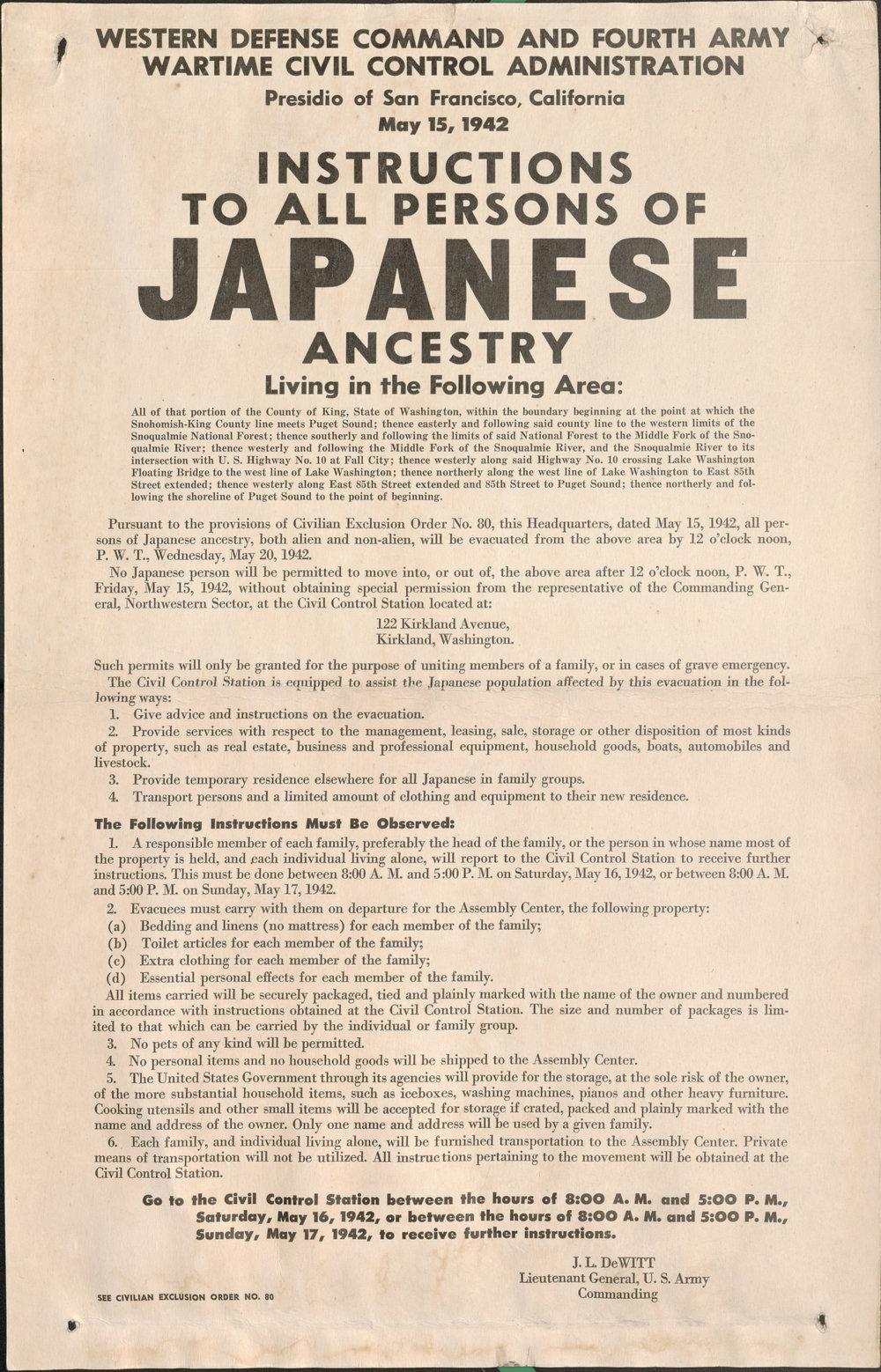 Japanese-Internment-Hero.jpg