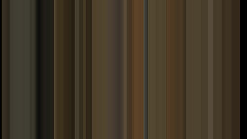 New Balance - Emma Roberts