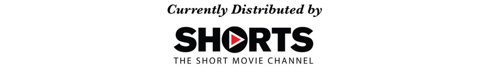 Shorts HD International Logo.jpg