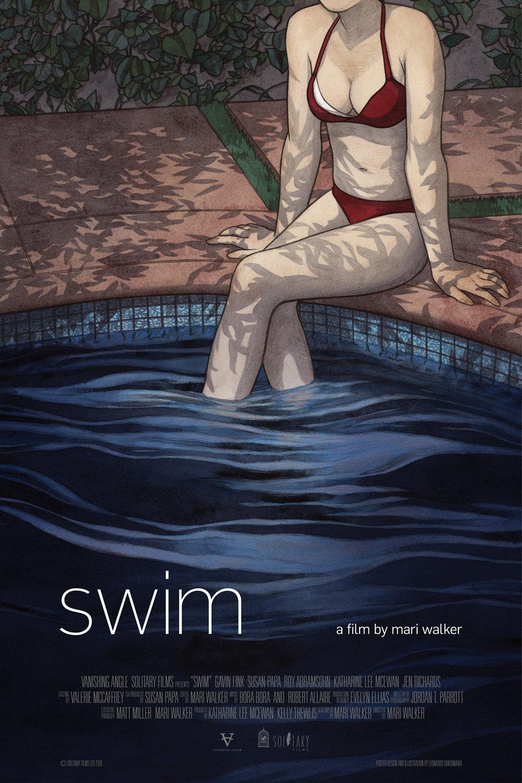 SWIM Poster Final small.jpg