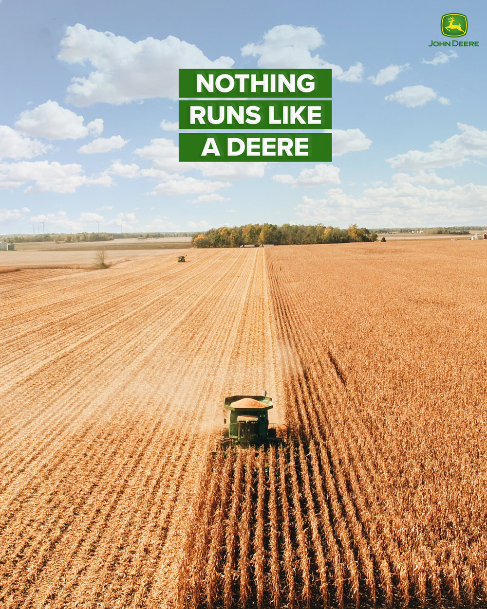 Nothing Like A Deere.jpg