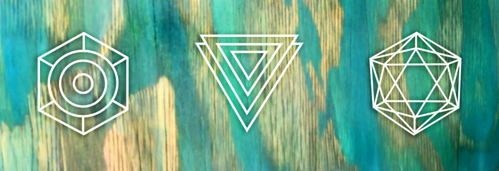 teal icons.png