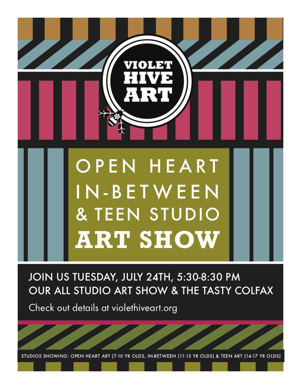 07-2018-All Studio Art Show.png
