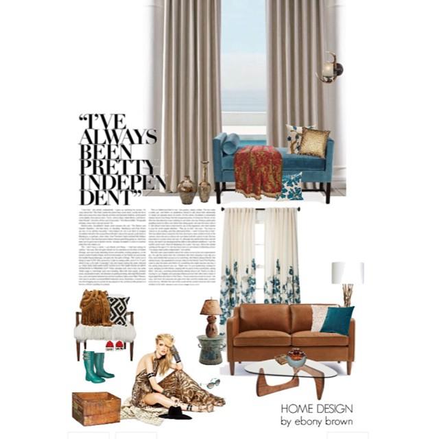 ebony brown home stylist designer fotojunki.jpg