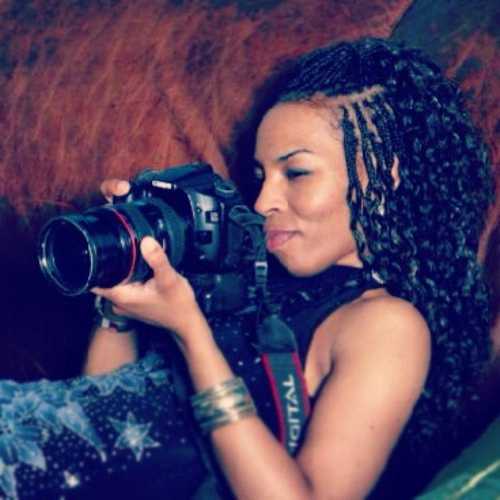 ebony brown fotojunki2.jpg