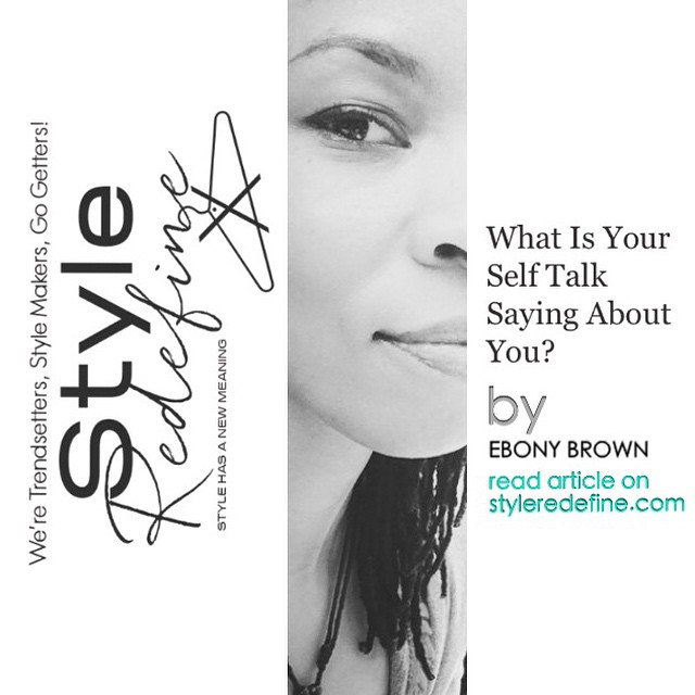 style redefine magazine ebony brown.jpg