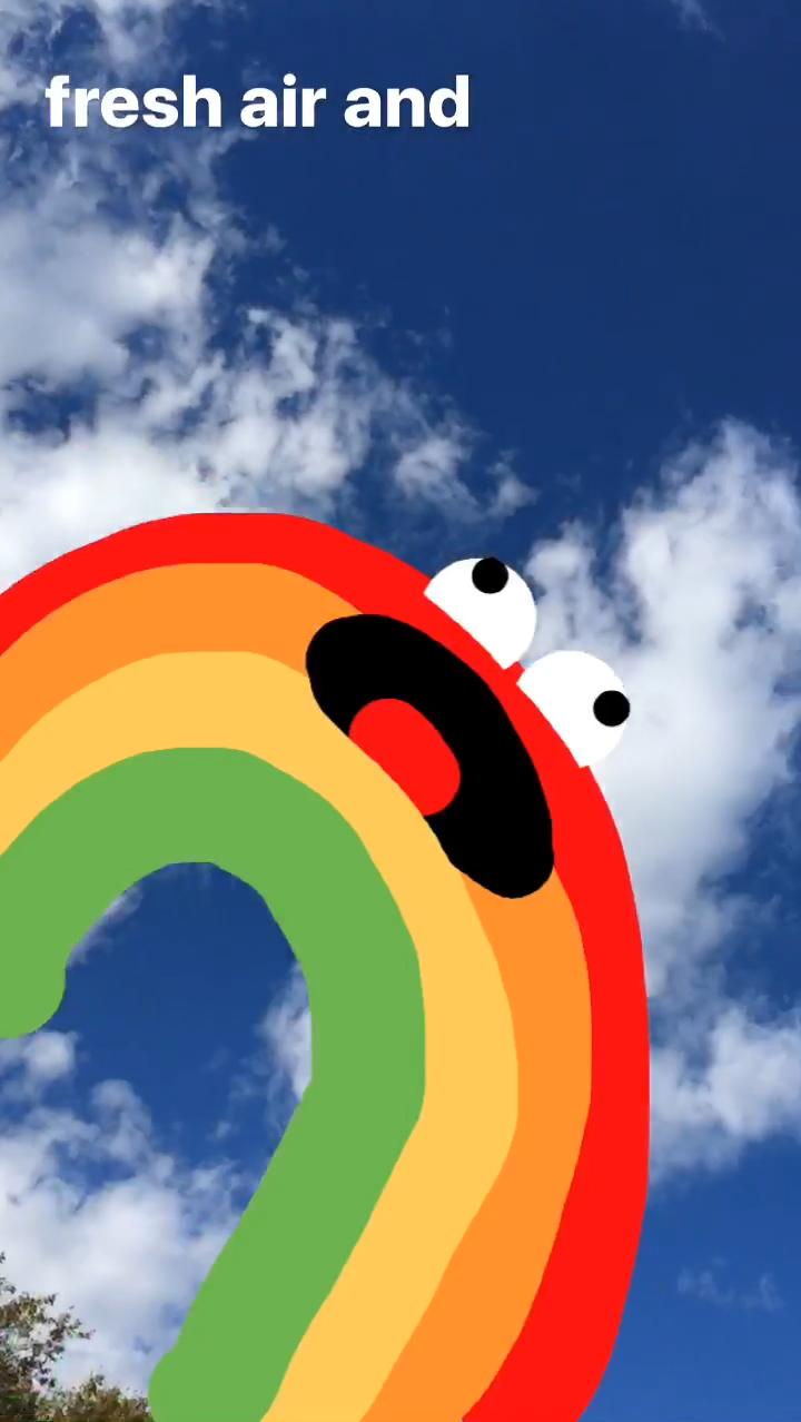 Stories-jonburgerman-3-2-Rainbow Whoa-2-COVER.jpg