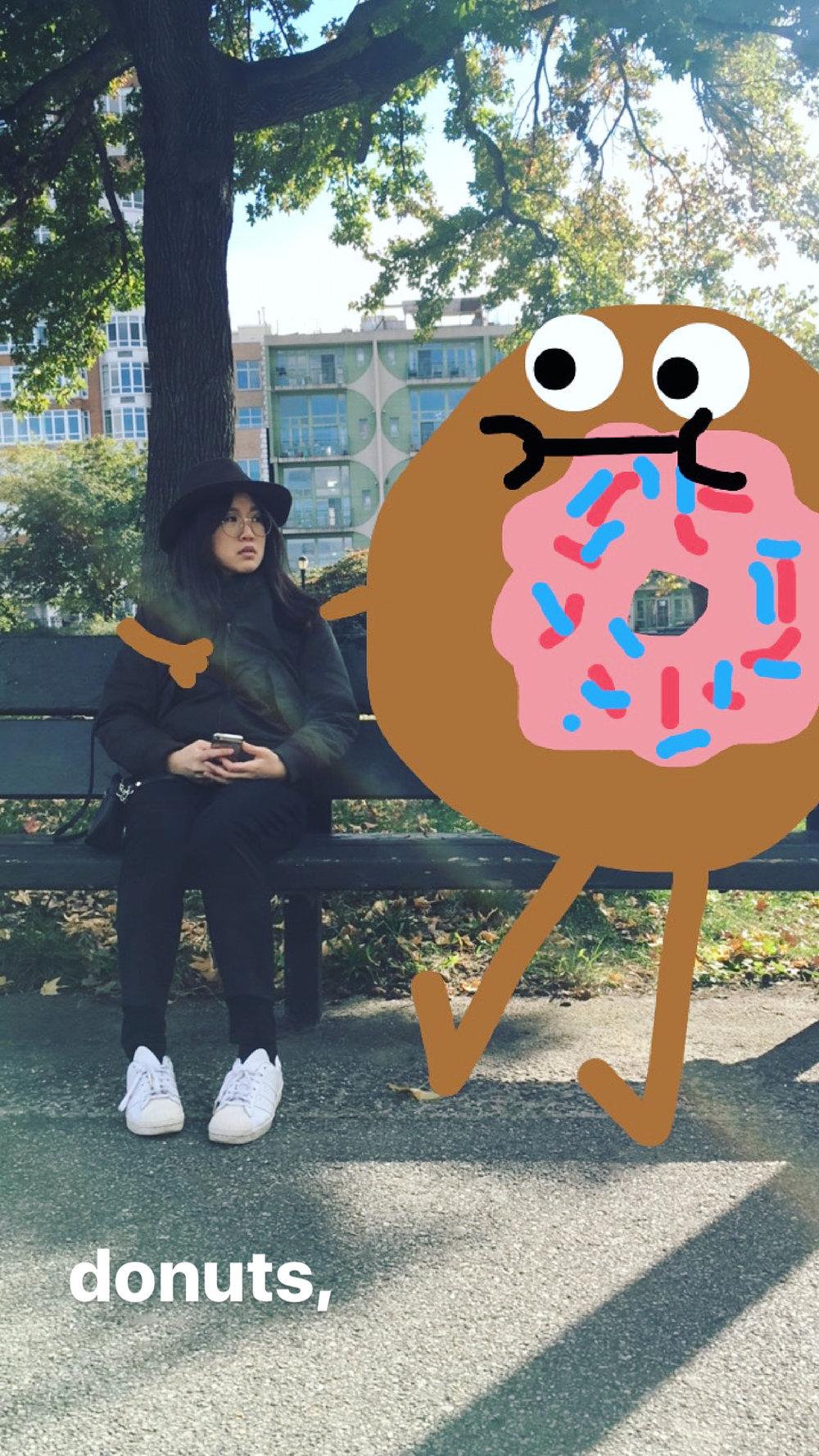 Stories-jonburgerman-3-3-Donut bench-COVER.jpg