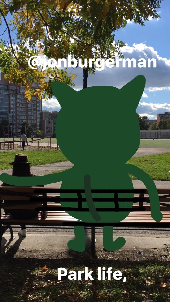 Stories-jonburgerman-3-1-Girl park bench-3-Credit.JPG
