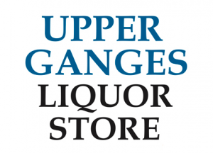 Upper-Ganges-Liquor-Store-Colour-Logo-300x216.png