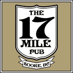 17-mile.jpg