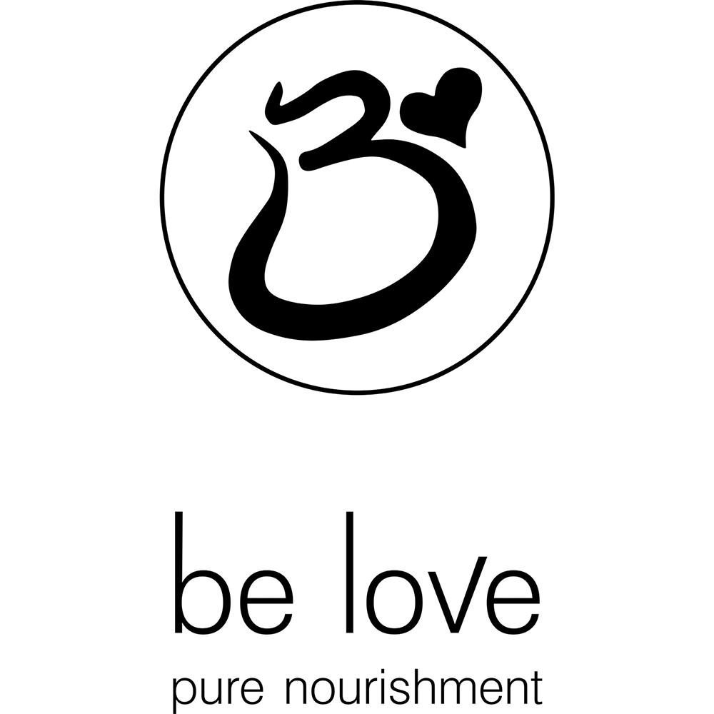BELOVE-Logo.png