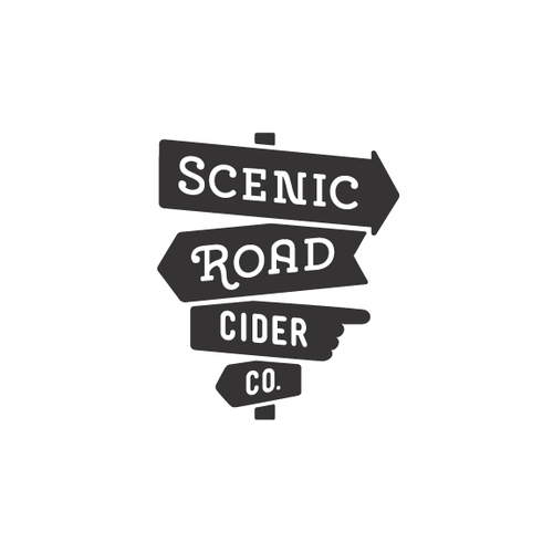 scenic-road-logo.png