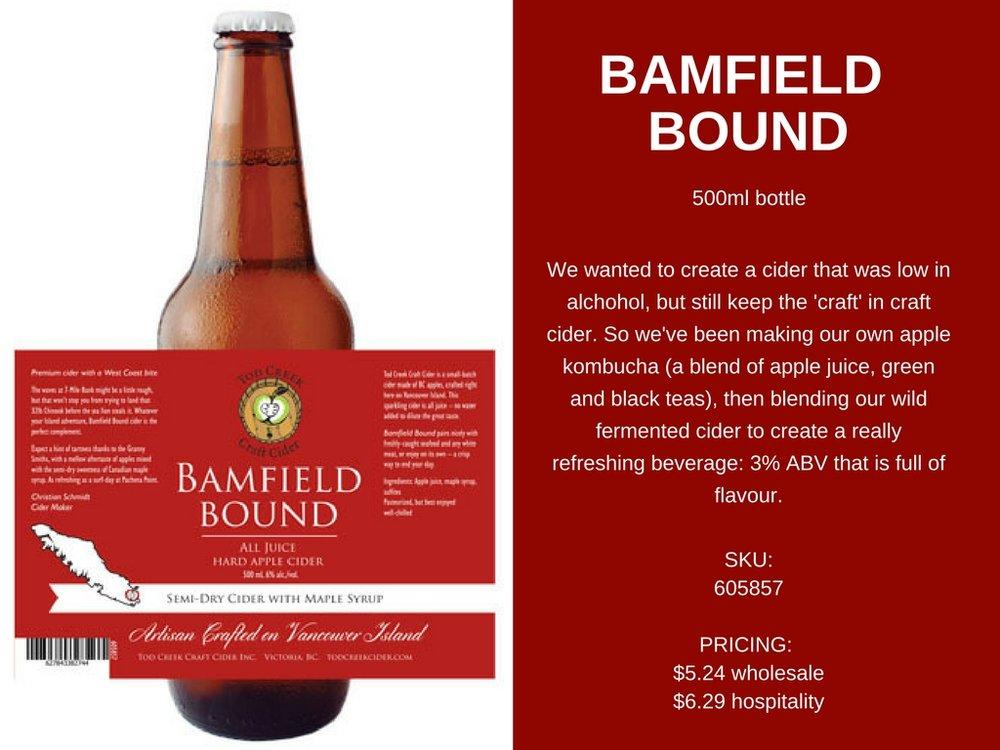 bamf bound.jpg