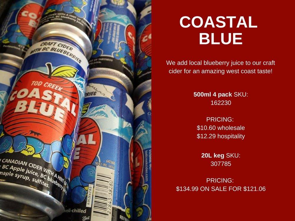 COASTAL BLUE.jpg