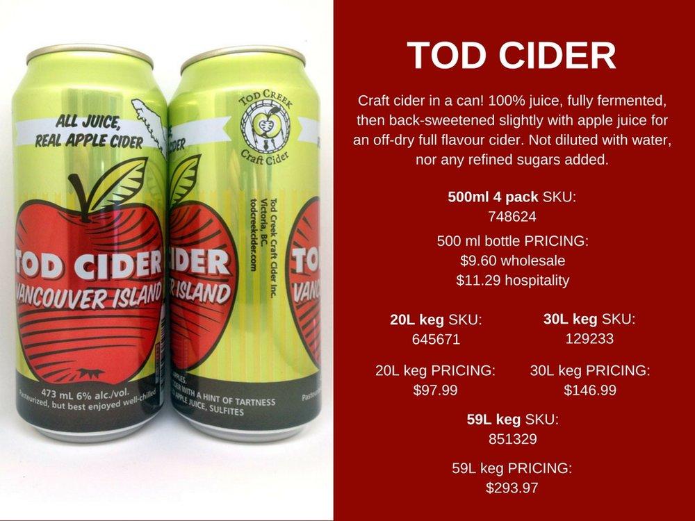 TOD CIDER.jpg