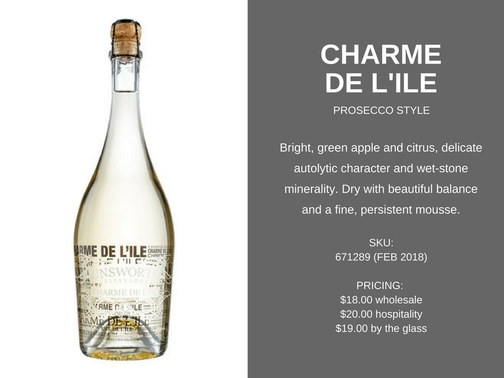 CHARME DE L'ILE (1).jpg