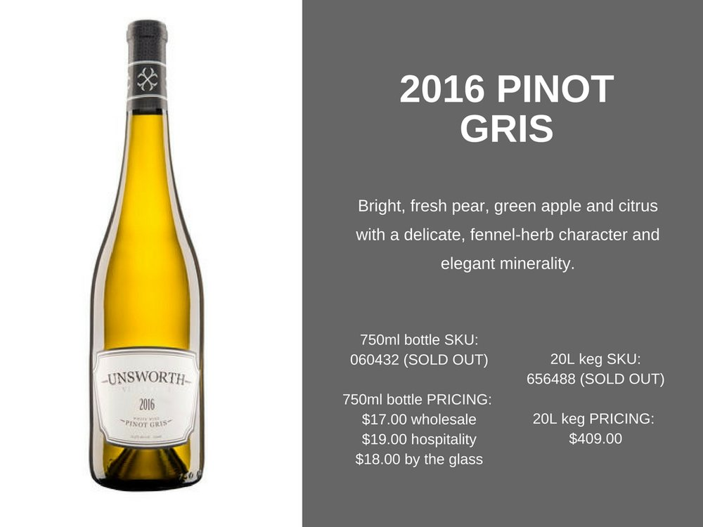2016 PINOT GRIS (1).jpg