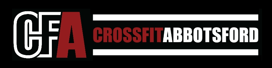 CrossFit Abbotsford
