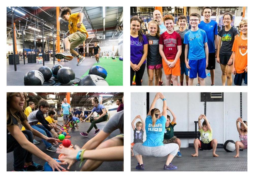 kids fitness abbotsford.jpg