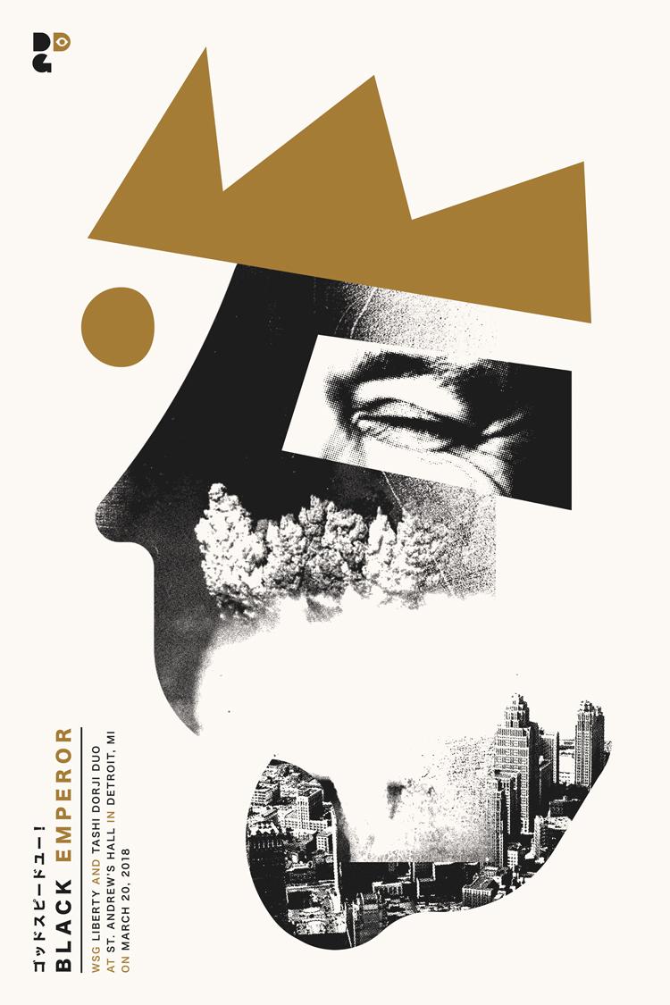 GodSpeed-Poster-Finished-web-750.jpg