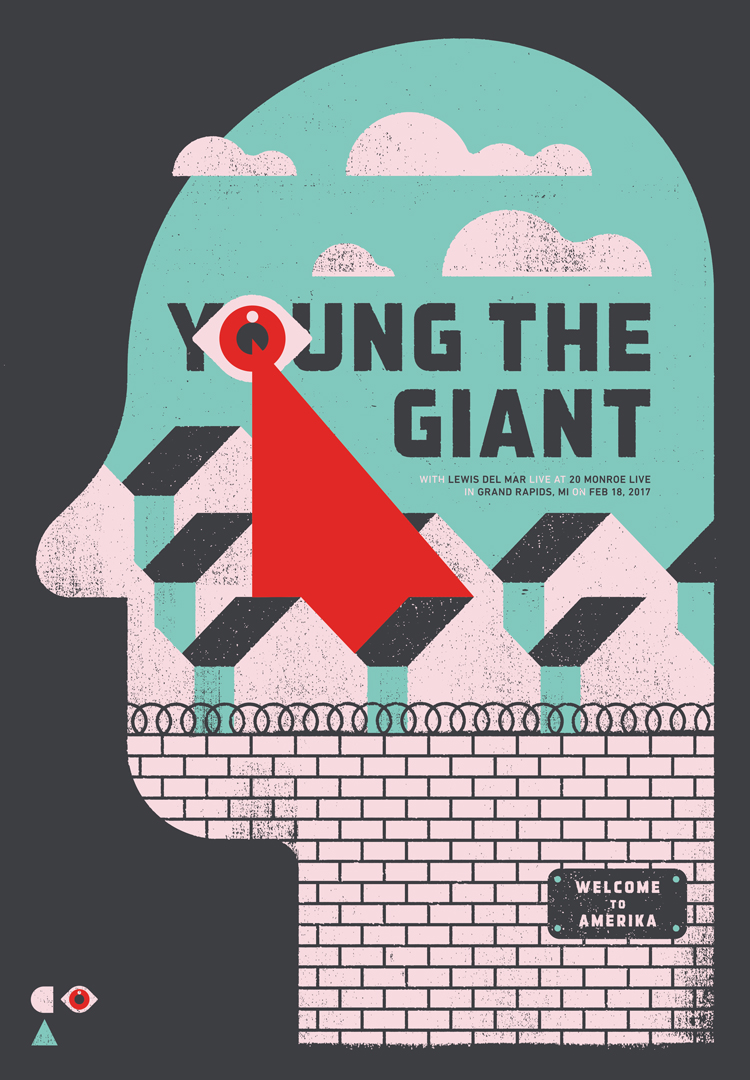 Young-the-giant-750.jpg