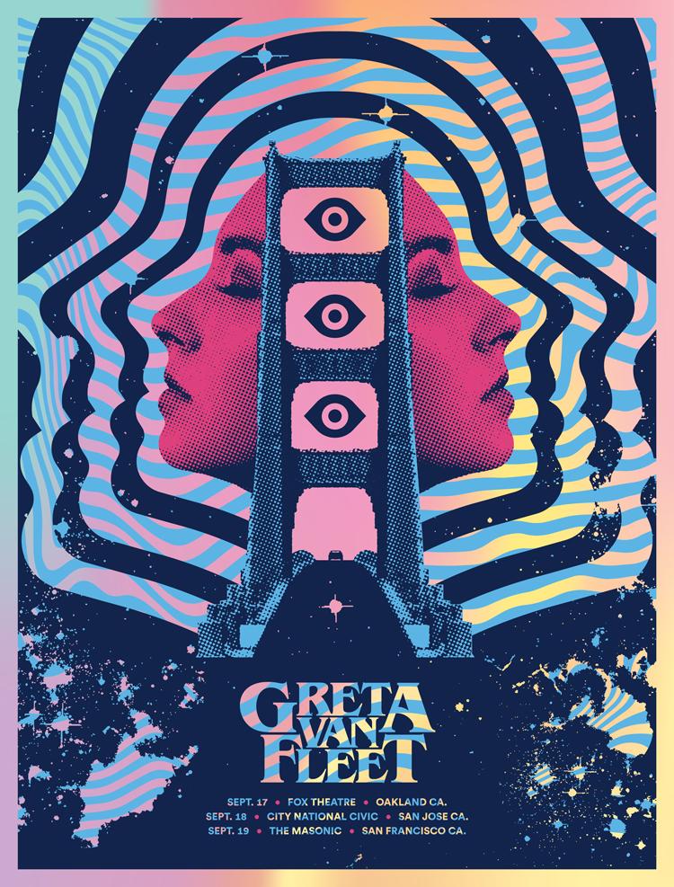 GVF-Poster-750px.jpg