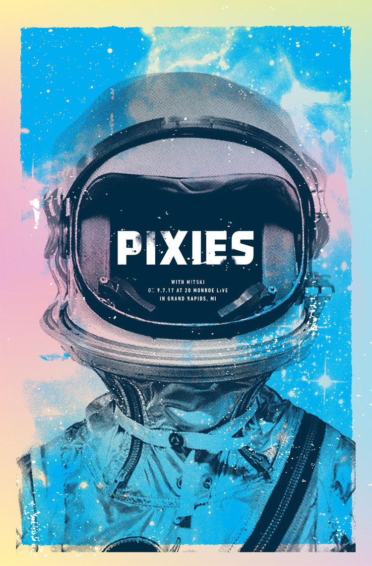Pixies-Final-Holographic.jpg