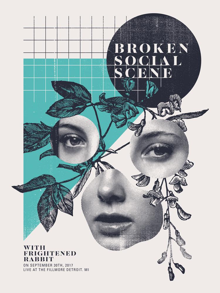BrokenSocialScene-web-750x1000.jpg