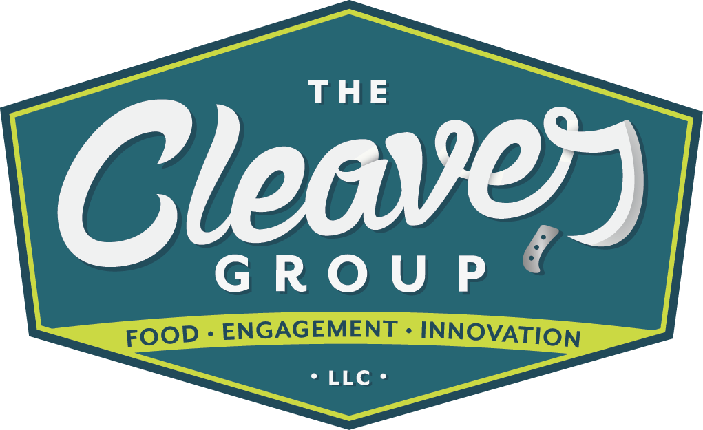 The Cleaver Group LLC