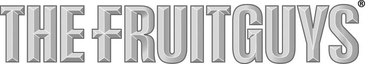 fruitguys.jpg