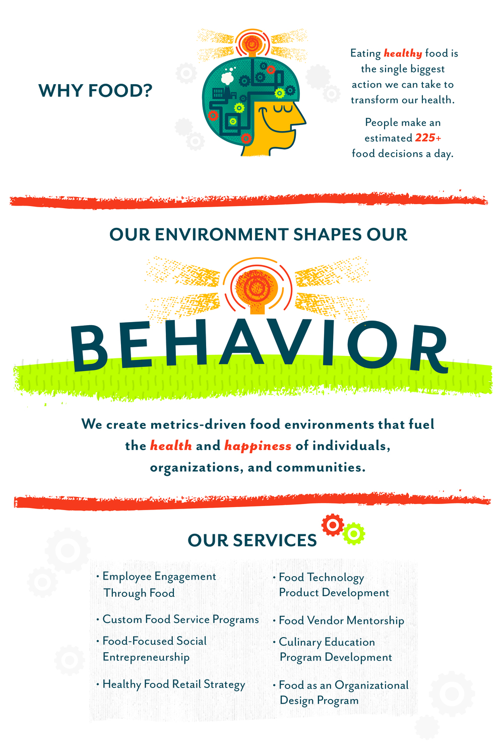 what we do graphic-02.jpg