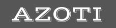 Azoti Logo.png