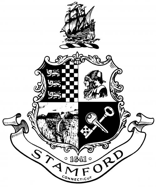 cityofstamford_logo.png