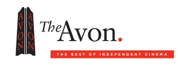 Avon 2-color Logo March 2015 - Red and Black.jpeg