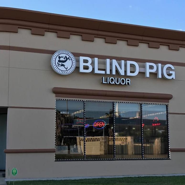 BPL storefront.jpg