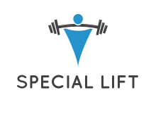 SPECIAL LIFT