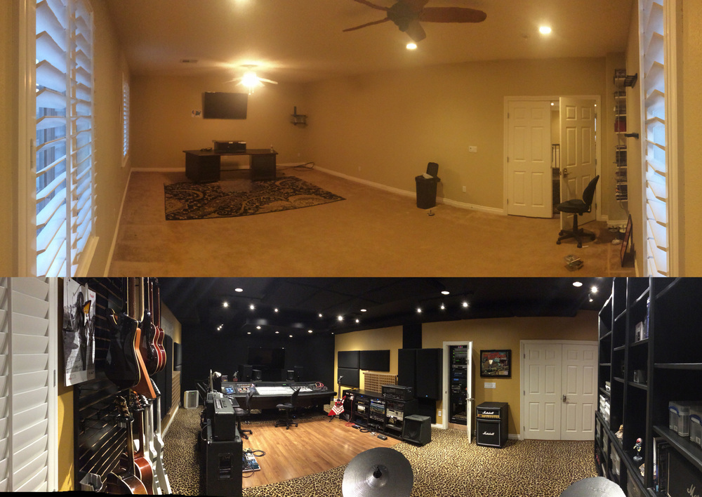 Hook Studio Before-after pano.jpeg