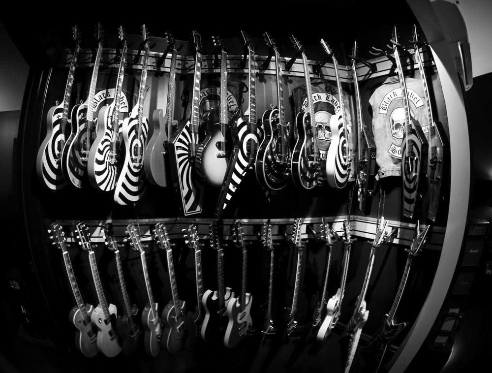 bunker-guitars.jpg