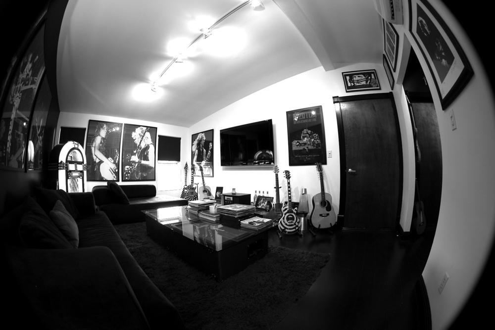 bunker-lounge.jpg