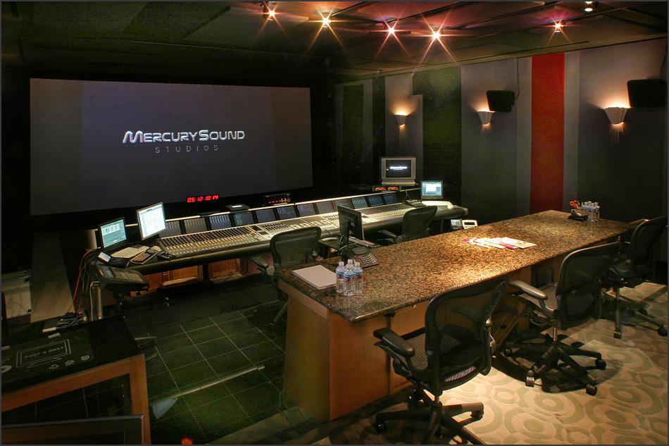 _mixingstagea1.jpg