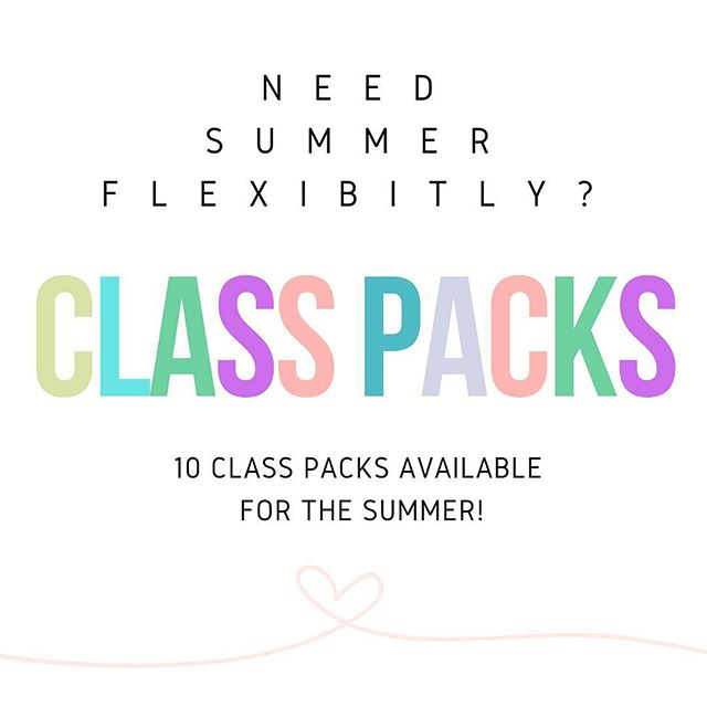 Summer schedules got you in a tizzy? We know how hard it is to manage self care and child care! Pick up a 10 class pack to use at your convenience over the next few months! Click the link in our bio to purchase. #pilates #boxing #barre #yoga #meditation #hiit #ballet #alignaustin #keepaustinfit #dontloseyourselftthissummer #wevegotyoucovered