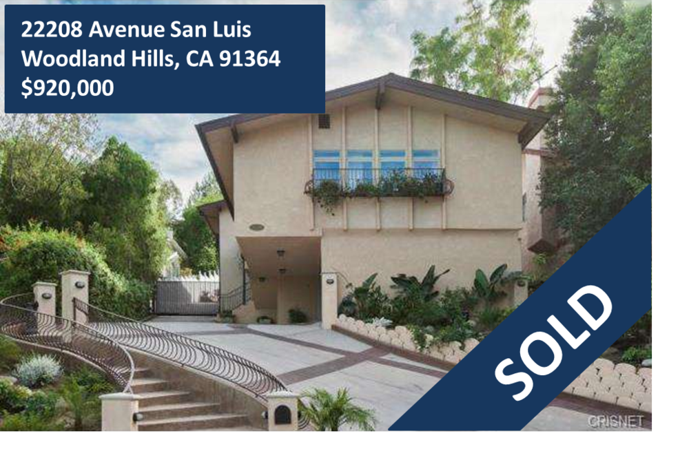 22208 Avenue San Luis_sold.png