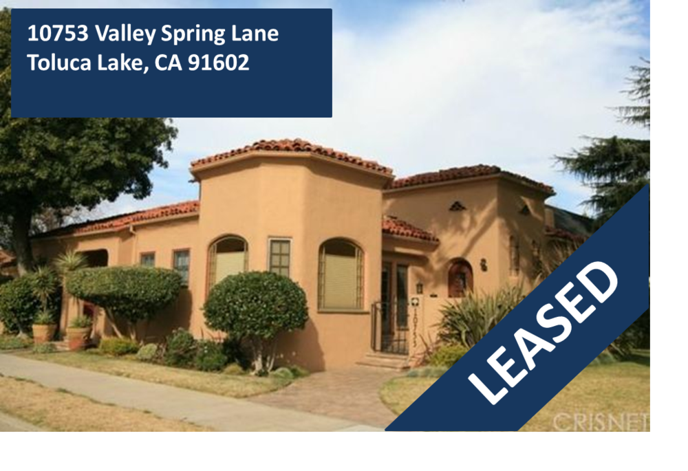 10753 Valley Spring_leased.png