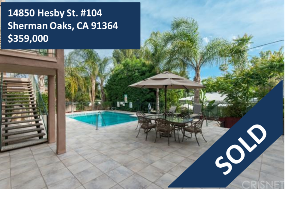 14850 Hesby_sold.png