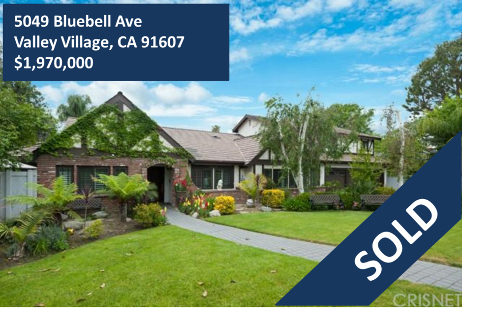 5049 Bluebell Ave_sold.png