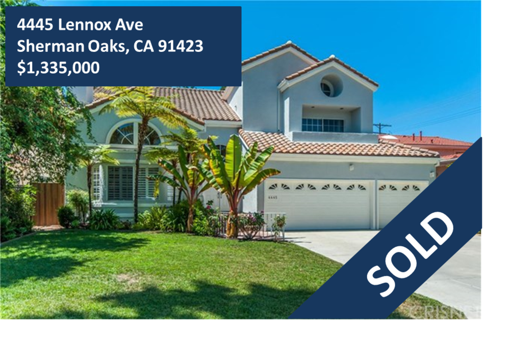 4445 Lennox Ave_sold.png